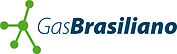 Logo-Gas-Transparente.png