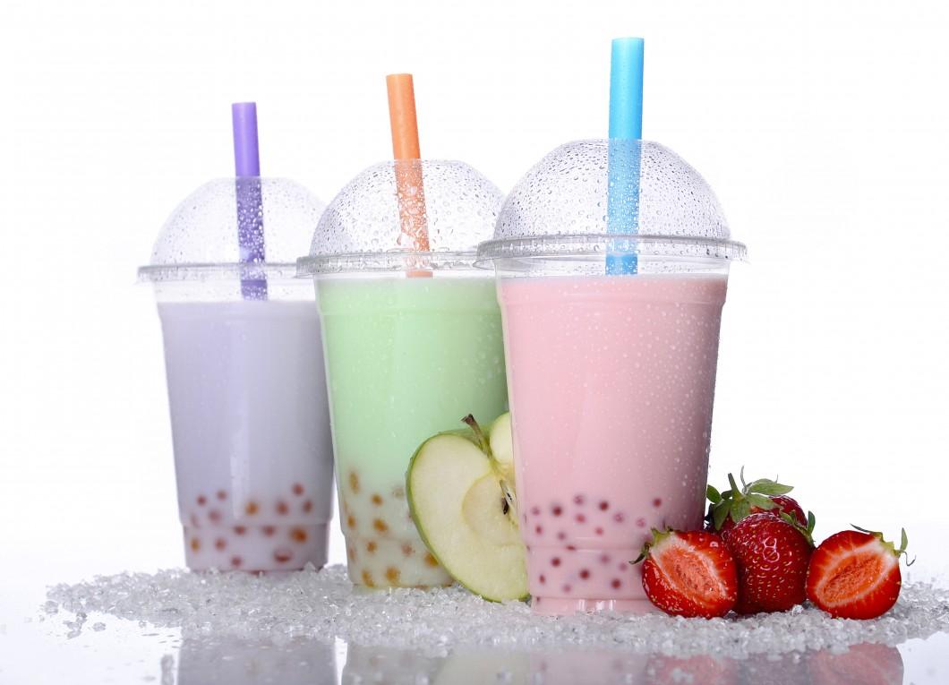 photo - bubble tea 01.jpg