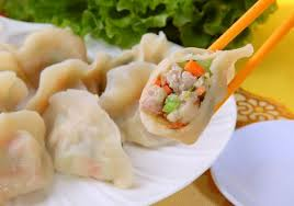 photo - déguster dumplings.jpg