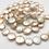 Thumbnail: Peach Coin Pearls