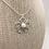Thumbnail: Flower Power Pearl pendant