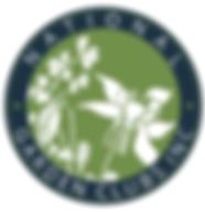 national_garden_clubs_content_box-154206