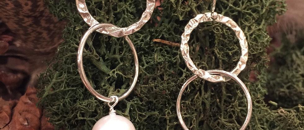 Circles and Pearls