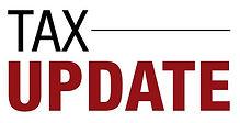 Tax_Update_Logo.jpg