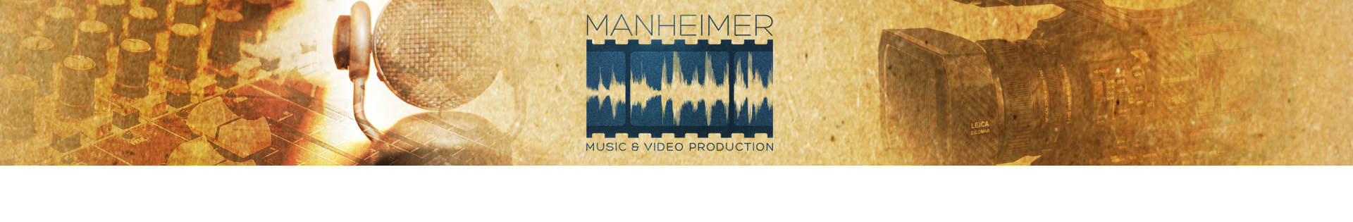 MANHEIMER-PRODUCTIONS-HEADER-1920x315-MA