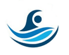 Reliable Pools web logo.svg.png