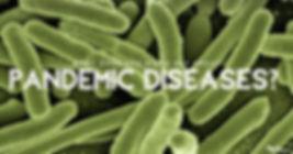 pandemic-diseases.jpg