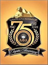 75th logo (2).JPG