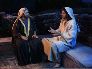 Jesus Nicodemus.png