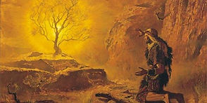 moses-and-burning-bush-panorama.jpg