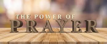 power-of-prayer2.jpg