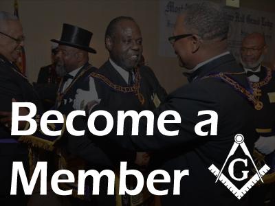be_member