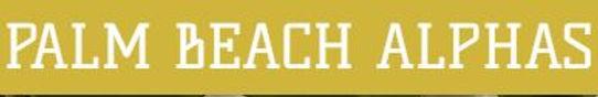 palm beach alphas logo.JPG