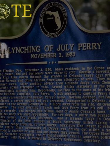 July Perry3.jpg