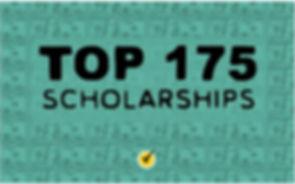 Top 175.JPG