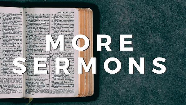 More sermons pic.jpg