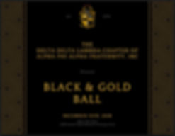 black gold ball.jpg