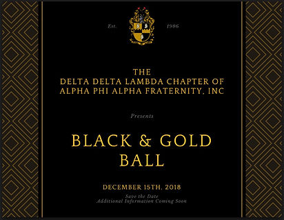 black gold ball.jpg