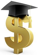 Low gpa scholarship.jpg