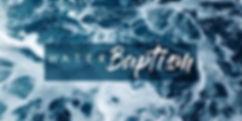 water baptism.jpg