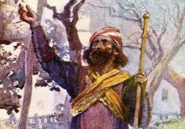 Zechariah2.jpg