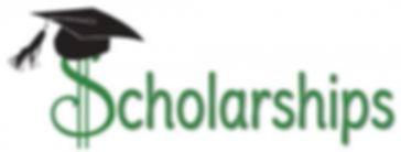Scholarships Pic.jfif