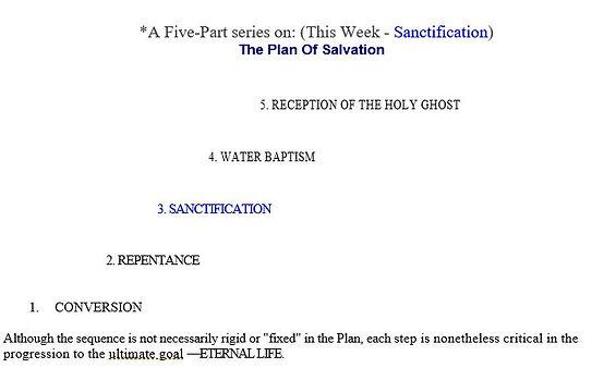 SANCTIFICATION chart.JPG