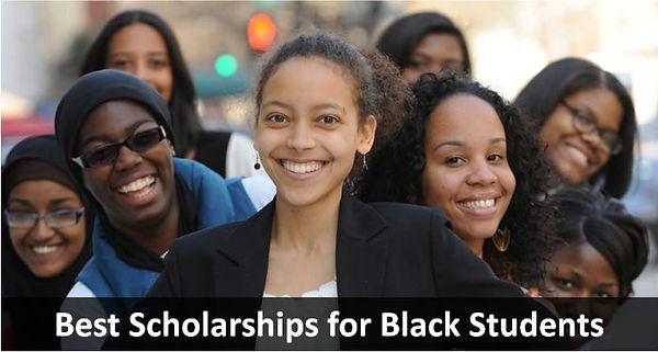 Best-Scholarships-for-Black-Students.jpg