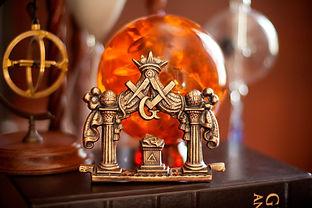 masonic-pillar-plaque-01__72788_zoom.jpg