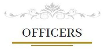 Officers Logo.JPG