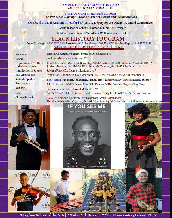 BHM Program Cover 2021.PNG