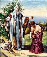 Samuel-anointing-Saul-as-King.jpg