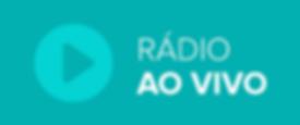 radio_aovivo-1.png