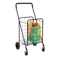 SteelShoppingCartBlk_x_edited.png