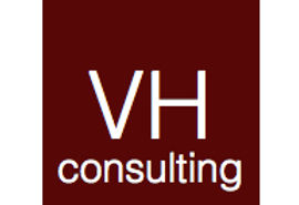 vh consulting logo.jpg