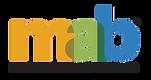 MAB20-002-MAB-Logo-Concept-2-v01.png