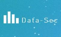 datasec logo