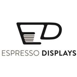 espressodisplays