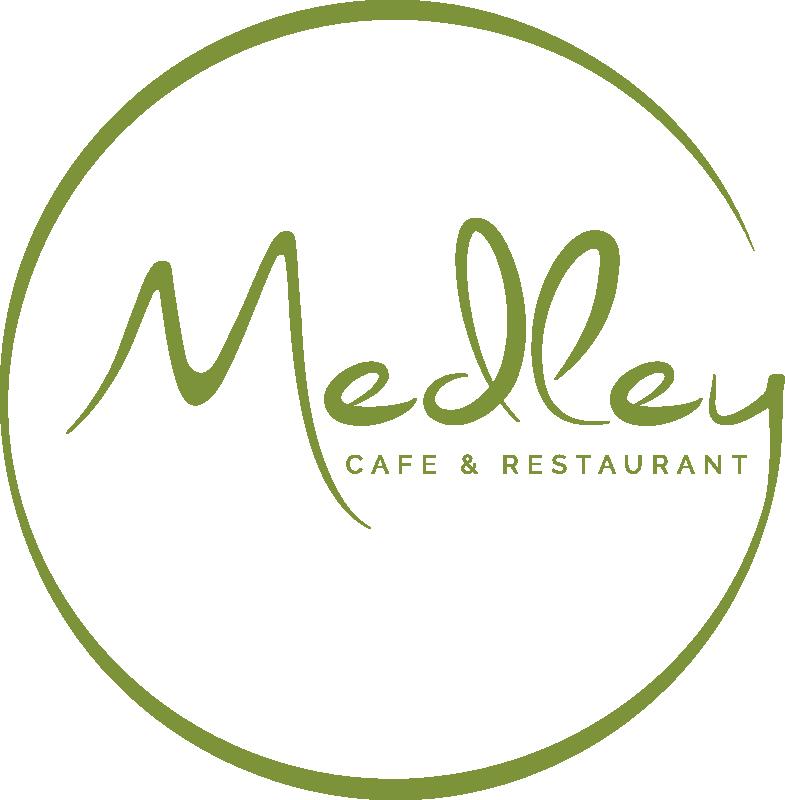 medley_logo_1