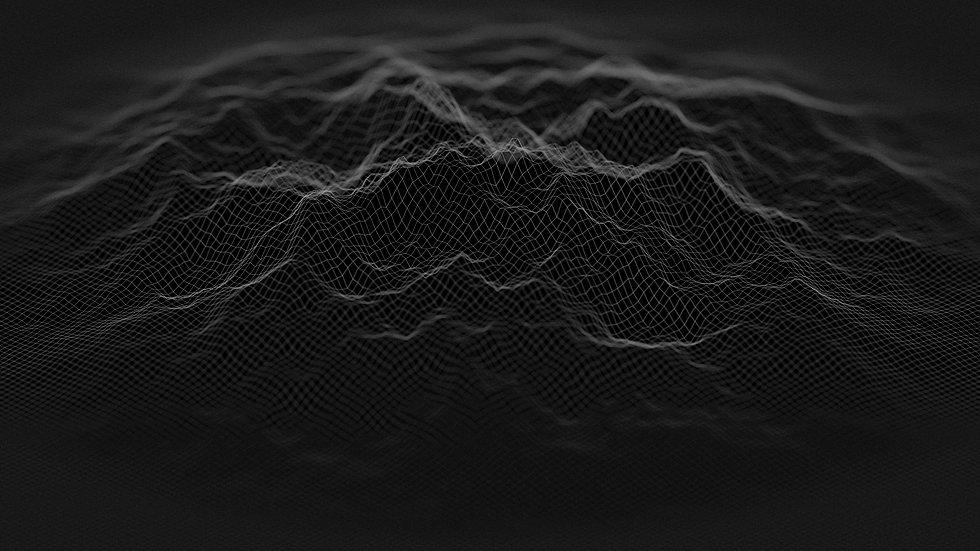 linii-chernyi-abstraktsiia-fon-tekstura-