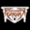 Цепная Реакция-лого-2.png