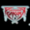 Logo CR2.png