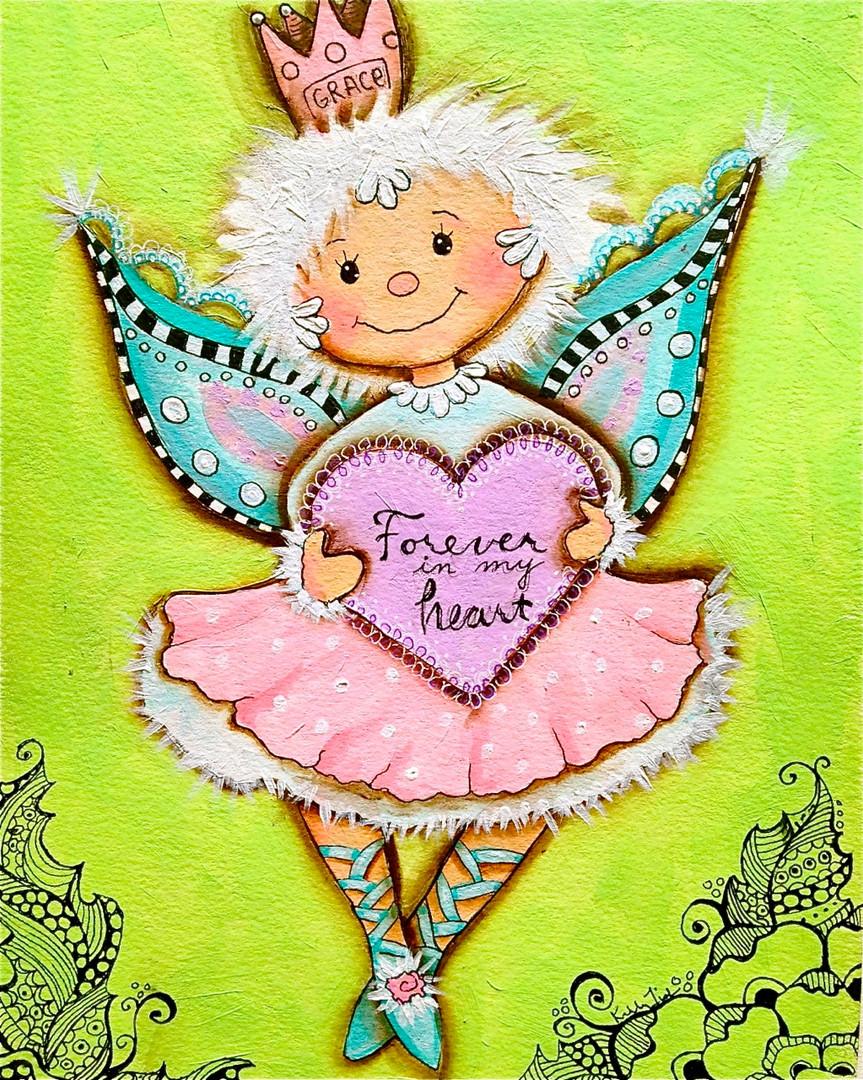 Fairy Grace 8x10.jpg