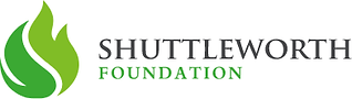 Shuttleworth Foundation.png