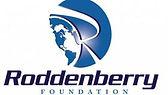 roddenberry-foundation.jpg