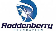 roddenberry-foundation.jpg