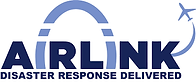 AirLink.png
