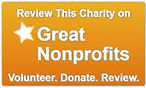 Great NonProfits.jpg