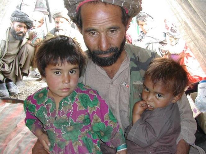 Afghan family north.jpg