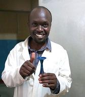 Kenya Health professional fetoscope.jpg